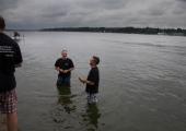 baptism-7774