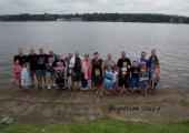 baptism-7971
