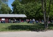 picnic-0428