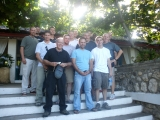 Haiti Photos 2012