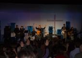 worship-2574