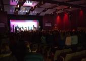 worship-2582