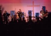 worship-8006